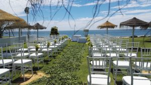 Ceremonia civil en Sotogrande. Boda civil en Sotogrande. Wedding minister service Sotogrande ( Cadiz ) Mariages civil à Cadix, Sotogrande