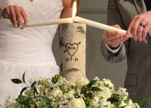 Ceremonia de la vela_ Ritual de las velas