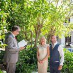 NICOLA&DANIEL0299_wedding_blessing_Hotel_Marbella_ClubF02
