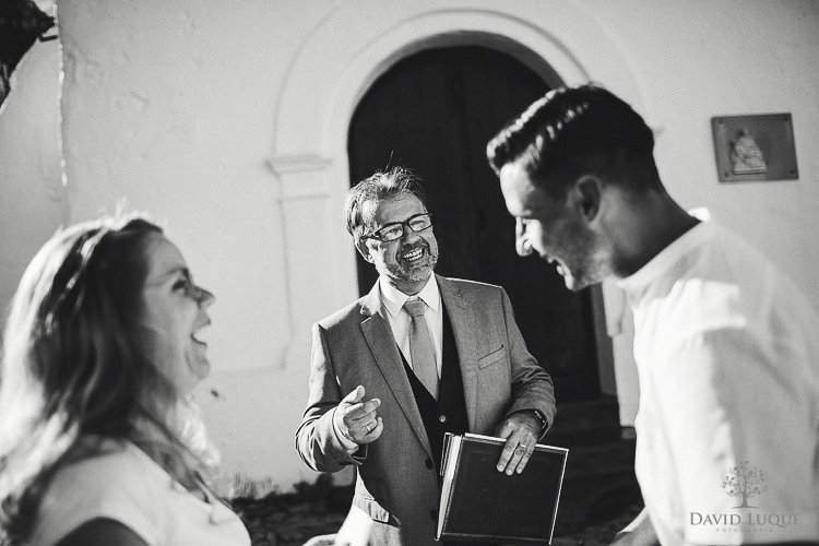 Elopement-wedding-Mijas-Marbella-Spain-wedding-minister-celebrant-officiant-civil-symbolic-ceremonies 14