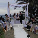 Wedding minister Marbella · Blessing Marbella · Officiant de ceremonies Marbella · Celebrant mariages civiles français anglais espagnol allemand swedois