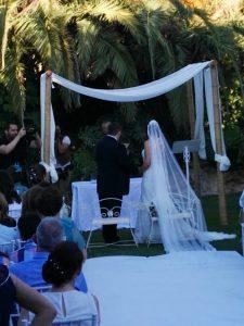 Ceremonia-de-boda-civil-en-Finca-Palo-Verde-Alhaurin-de-la-Torre-Malaga-F03