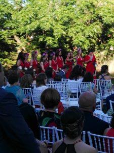 Ceremonia-de-boda-civil-en-Finca-Palo-Verde-Alhaurin-de-la-Torre-Malaga-F04