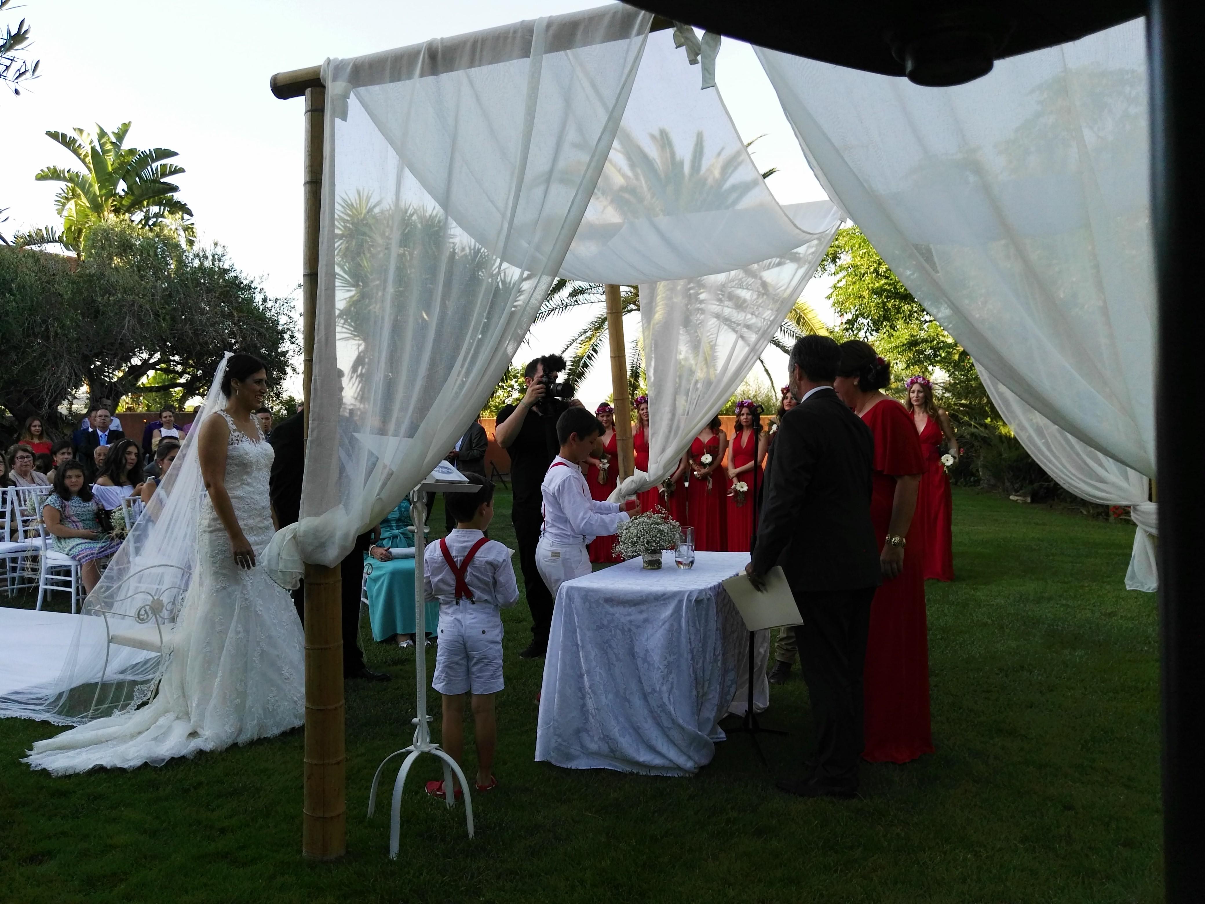 Ceremonia-de-boda-civil-en-Finca-Palo-Verde-Alhaurin-de-la-Torre-Malaga-F0-7